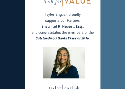 Outstanding Atlanta_Hebert_Taylor English Duma LLP (1)-1