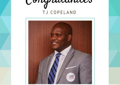TJ Copeland-1