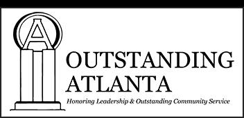 Outstanding Atlanta